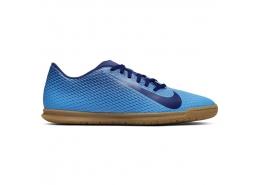 Bravatax II Mavi Futsal Ayakkabısı