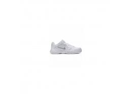 Court Lite 2 Kadın Beyaz Spor Ayakkabı (AR8838-101)