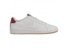 Court Royale Erkek Beyaz Spor Ayakkabı (749747-009)