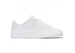 Court Royale Erkek Beyaz Spor Ayakkabı