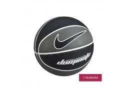 Dominate Basketbol Topu 7 Numara (NKI0001807)