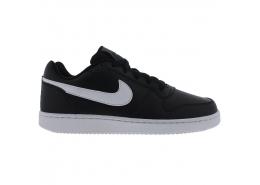 Ebernon Low Siyah Erkek Sneaker