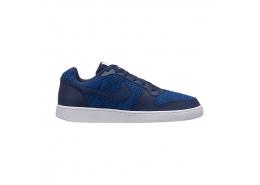 Ebernon Low Prem Erkek Mavi Spor Ayakkabı