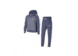 G NSW Trk Suit Pe