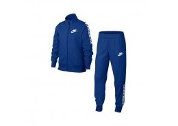 G NSW Trk Suit Tricot