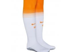 GS U NK Stad Otc Sock 3R