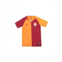 Galatasaray Parçalı Çocuk İç Saha Forması (919239-837)