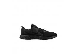 Legend React Kadın Siyah Koşu Ayakkabısı (AH9438-004)