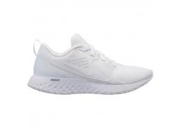 Legend React Kadın Beyaz Koşu Ayakkabısı (AH9438-100)