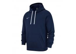Team Club19 Erkek Mavi Sweatshirt