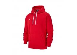 Team Club19 Erkek Kırmızı Sweatshirt