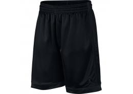 M J Jumpman Shimmer Short