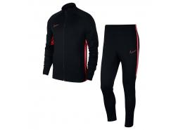 M NK Dry Acdmy Trk Suit K2