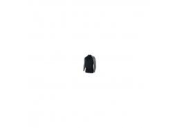 Dri-Fit Strike Football Drill Erkek Siyah Uzun Kollu Tişört