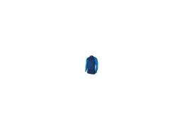 Dri-Fit Strike Football Drill Erkek Mavi Uzun Kollu Tişört