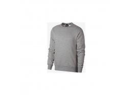 SB Icon Fleece Essential Erkek Gri Sweatshirt
