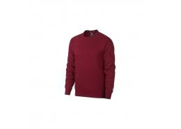 SB Icon Fleece Essential Erkek Kırmızı Sweatshirt
