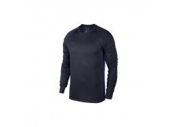Therma Academy Erkek Lacivert Sweatshirt
