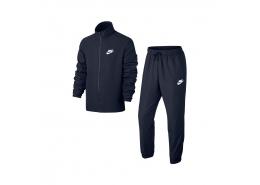 M NSW Ce Trk Suit Wvn Basic