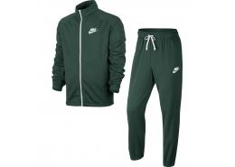 M NSW Ce Trk Suit Pk Basic
