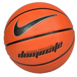 Dominate 7 No Turuncu Basketbol Topu