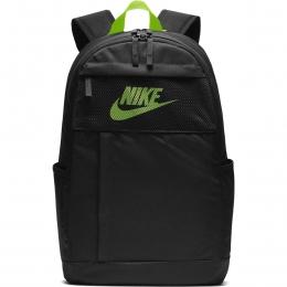 Elemantal Backpack-2.0 Siyah Sırt Çantası (Ba5878-011)