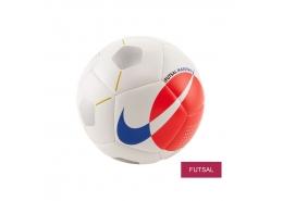NK Futsal Maestro