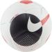 Futsal Pro Fifa Onaylı Beyaz Futbol Topu (SC3971-102)