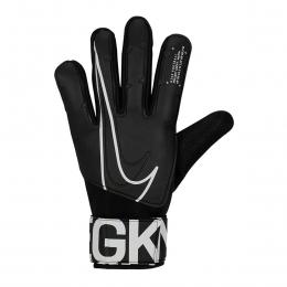 Gk Match Fa19 Futbol Kaleci Eldiveni (GS3882-010)