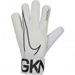 Gk Match Fa19 Futbol Kaleci Eldiveni (GS3882-100)