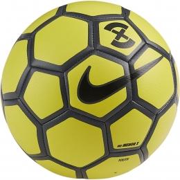 Menor X Sarı Futsal Topu (SC3039-731)