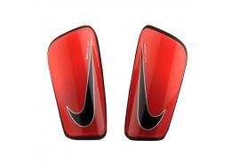 Mercurial Hard Shell Kırmızı Futbol Tekmelik (SP2128-610)