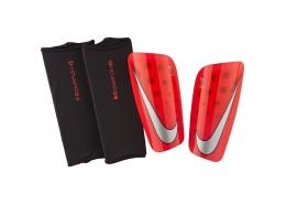 Mercurial Lite Kırmızı Futbol Tekmelik Takımı (SP2120-610)