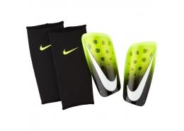 Mercurial Lite Yeşil Futbol Tekmelik Takımı (SP2120-702)