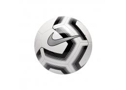 Pitch Training Beyaz Futbol Topu