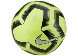 Pitch Yeşil 5 Numara Futbol Antrenman Topu
