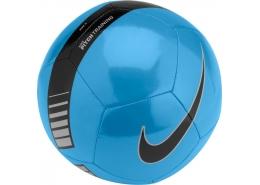 Pitch Mavi 4 Numara Futbol Antrenman Topu