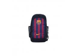 Stadium FC Barcelona Sırt Çantası (BA5363-451)
