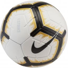 Strike Dikişli 5 Numara Futbol Topu