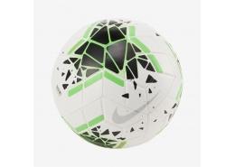 Strike Fa19 Dikişli Beyaz Futbol Topu (SC3639-108)