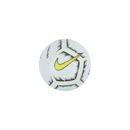 Strike Pro Fifa Onaylı 5 Numara Beyaz Futbol Topu