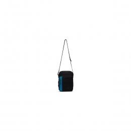 Core Small Items 3.0 Siyah Omuz Çantası (BA5268-080)