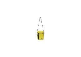 Core Small Items 3.0 Sarı Omuz Çantası (BA5268-740)
