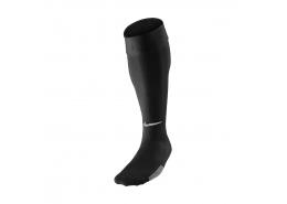 Park IV Training Erkek Siyah Futbol Çorabı (507814-010)