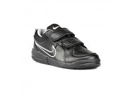 Pico 4 Çocuk Siyah Spor Ayakkabı