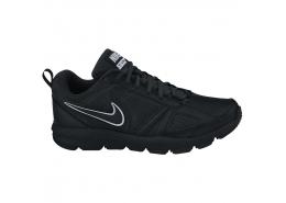 T-Lite 11 Erkek Siyah Antrenman Ayakkabısı