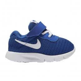 Tanjun CO (TDV) Bebek Mavi Spor Ayakkabı