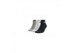 Value Cotton 3'lü Bilek Spor Çorap