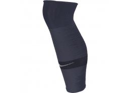 U NK Strk Leg Sleeve-Gfb
