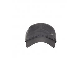 U NSW H86 Metal Swoosh Cap